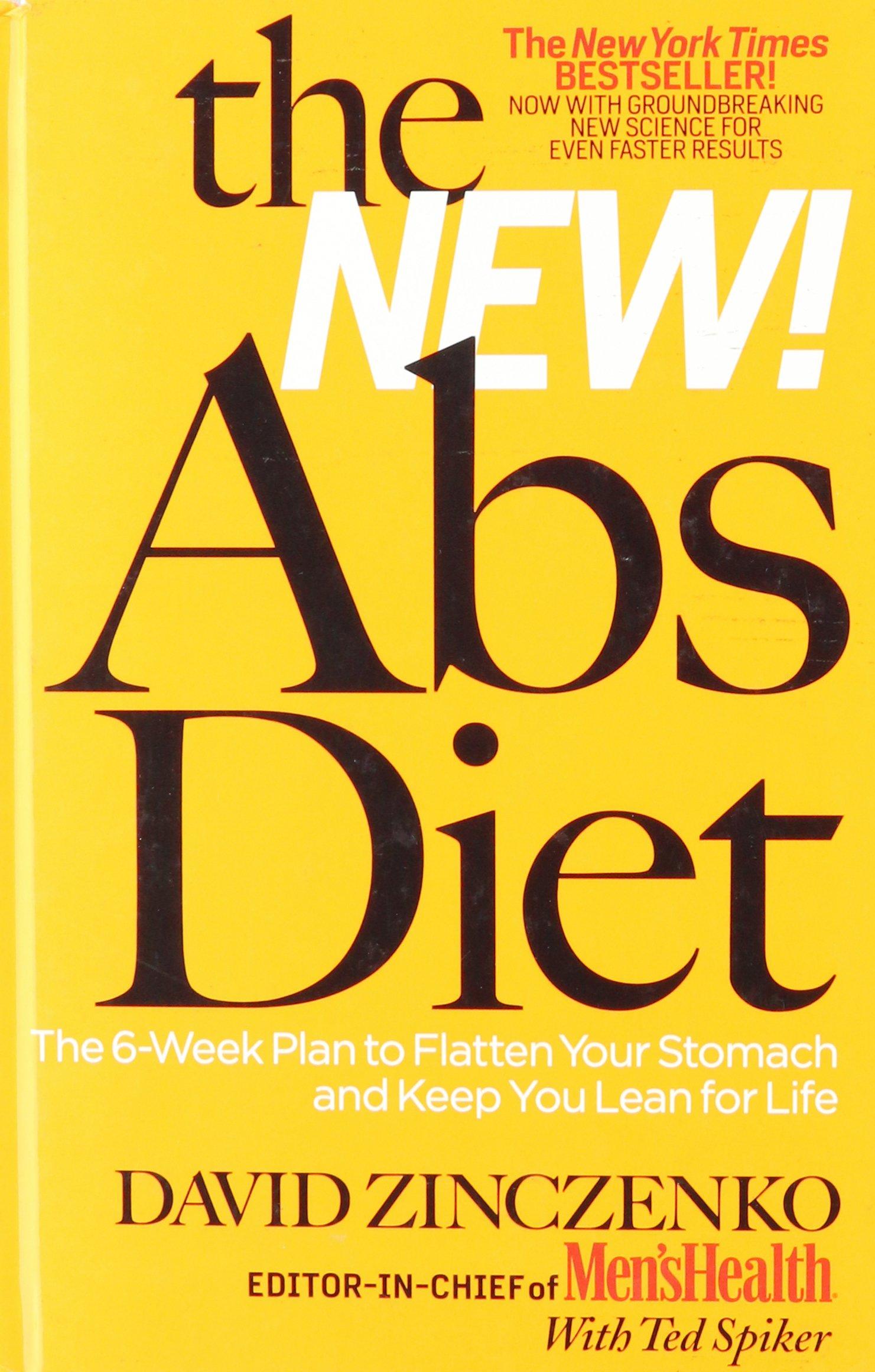 point views david diet - HD1200×1800
