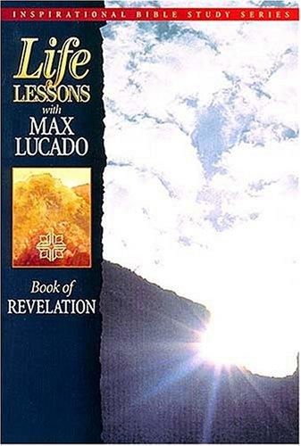 an examination of the book of revelation Aune, david e revelation 3 vols word biblical commentary dallas: word, 1997, 1998 aune's work is a very technical and extensive (over 1,300 pages) treatment of the book.