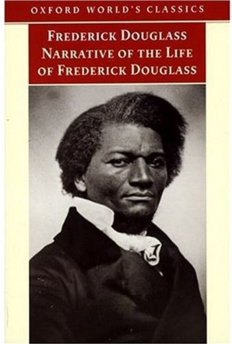 a history of frederick born in tuckahoe maryland near hillsborough This graphic shows the two properties that comprise the 67-acre frederick douglass park on the tuckahoe on lewistown road near queen anne contributed graphics this graphic of the renamed frederick douglass park on the tuckahoe near queen anne depicts the location of the entrance, parking, walking trail along the tree line, interpretive kiosk.