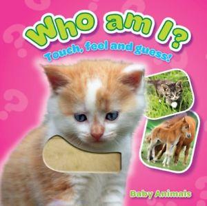 Who ami